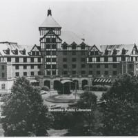 Davis2 16.2 Hotel Roanoke