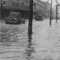 Davis2 3.13 1927 Roanoke Flood