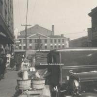 Davis2 3.41 City Market