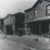 Davis2 30.1k Row Houses