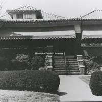 Davis2 30.1r Bungalow Style House