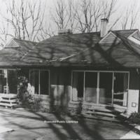 Davis2 30.1s The Morris House