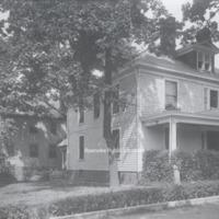 Davis2 33.1 3rd Street Home