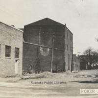 Davis GL 10 Rorer Avenue