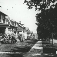 Davis GL 104 Maiden Lane