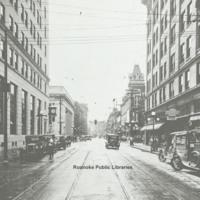 Davis GL 19 Campbell Avenue