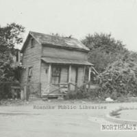 Davis GL 232 Northeast