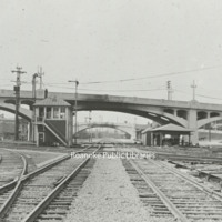 Davis GL 237 Walnut Avenue Bridge