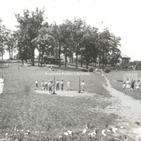 Davis GL 3 Melrose Park