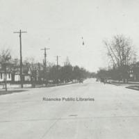 Davis GL 31 Patterson Avenue