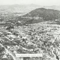Davis GL 4 Mill Mountain and Roanoke Valley