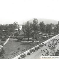 Davis GL 42 Elmwood Park