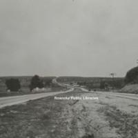 Davis GL 47 Route 460