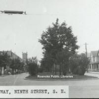 Davis GL 49 9th Street