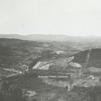 Davis GL 59 Panorama