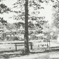 Davis GL 66 Melrose Park