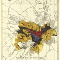 Davis GL 71 Zone Plan City of Roanoke