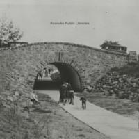 Davis GL 8 Stone Bridge