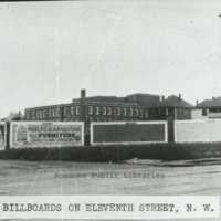 Davis GL 92 Eleventh Street