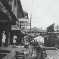 Davis GL 94 Market Street