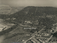 Underwood 18 Mill Mountain.jpg
