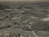 Underwood 48 Cloverdale.jpg