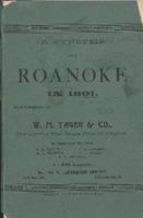 Roanoke 1891.pdf