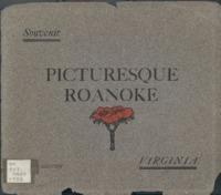 PicturesqueRoanoke.pdf