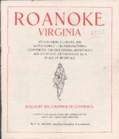RoanokeVirginia1907.pdf