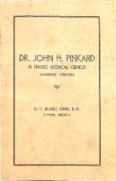 Pinkard1.pdf