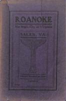 Roanoke1904.pdf