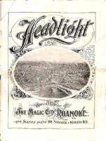 Headlight.pdf
