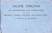 Salem1891.pdf