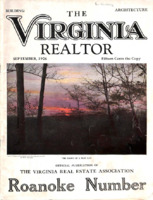VirginiaRealtor.pdf
