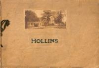 Hollins1911.pdf