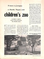zoo_parkmaintenance_smaller.pdf