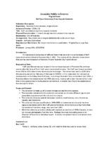 HuffLaneTimeCap.pdf