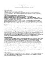 RoanokeAreaScouting.pdf
