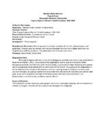 WomensGuildScrapbook.pdf