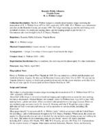 WebberLedger.pdf