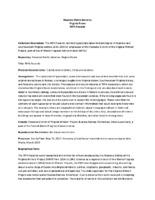 WPARecords.pdf