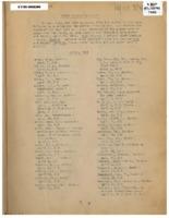192304-192406.pdf