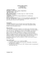 BrickeyBiblePapers.pdf