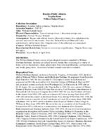 Hubard, William.pdf