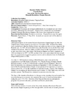 SARFincastleResolutions1.pdf