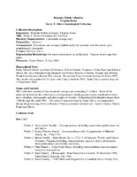 SilcoxHarry.pdf