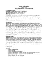 SpadeandTrowel.pdf
