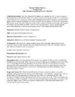 ValleyBeautfulCollection.pdf