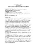 AnnexationRecords.pdf