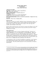 GilesCountyTithebooks.pdf